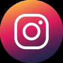 follow on Gerbs Instagram