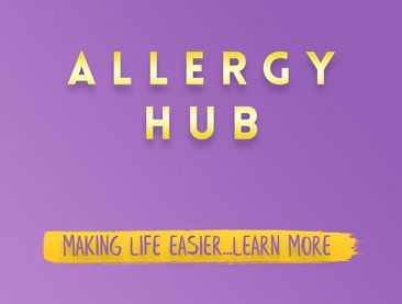 allergy-hub-gerbs