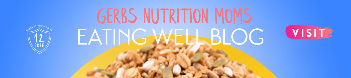 eatingwell-blog2-gerbs-allergyfriendly