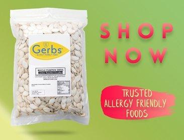 shop-allergy-friendly-gerbs