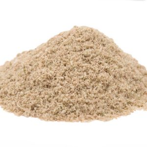 Super 5 Seed Meal - Full Oil Content Protein Powder