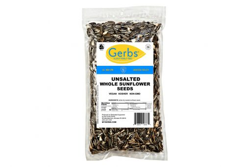 unsalted dry roasted in shell whole sunflower seeds