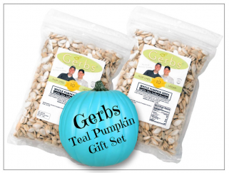 pumpkin kernels gift whole pumpkin seeds