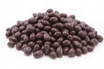 Dark Chocolate Nibs