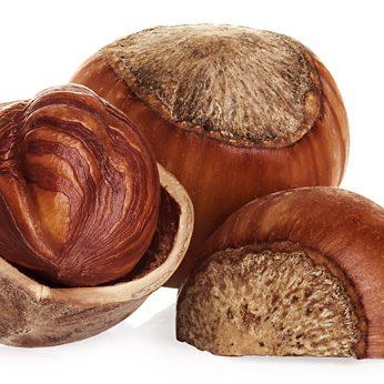treenuts-allergens