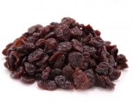 Dried Cape Cod Cranberries