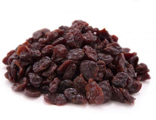 Dried Cape Cod Cranberries