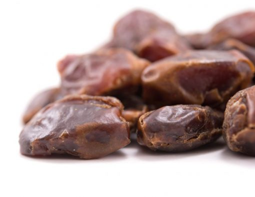 Dates (Pitted) - No Added Sugar
