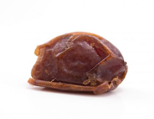 Dates (Pitted) - No Added Sugar Close up