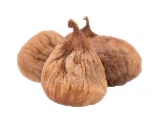 Dried Figs - No Added Sugar