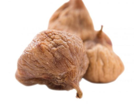 Figs - No Added Sugar Close up