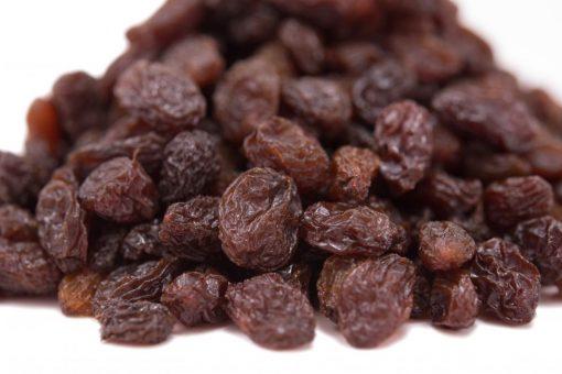 Raisins - No Added Sugar