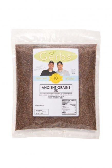 Teff Grain Bag