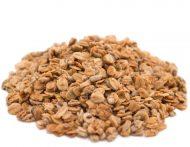 Original Seed & Honey Granola