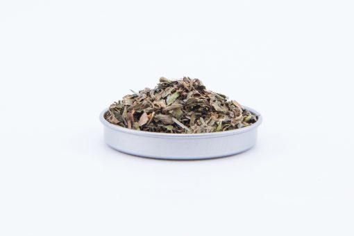 Basil Leaves/Flakes brand
