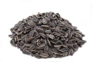Toasted Onion & Garlic Dry Roasted Seasoned Sunflower Seeds - In Shell Whole