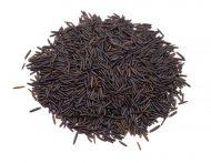 Canadian Black Wild Rice