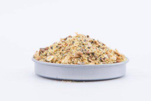 Lemon Pepper - No Salt Added Seasoning Mix brand