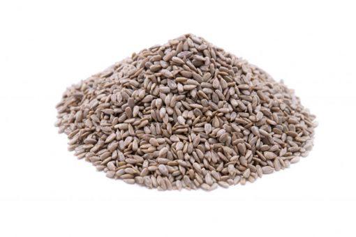 Salt Lovers Dry Roasted Sunflower Seed Kernels - Dry Roasted
