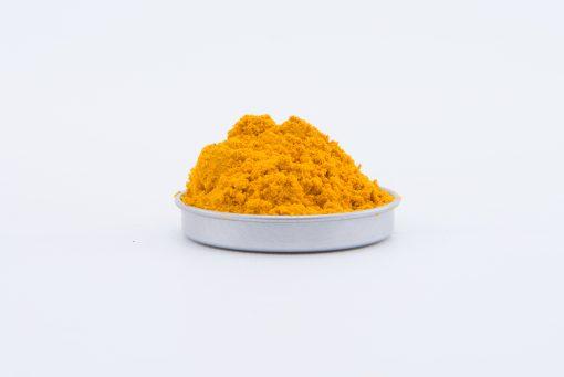 Turmeric Powder brand