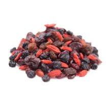 Dried Fruit Mixes