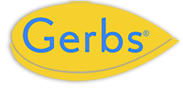 Gerbs Allergy Friendly Foods USA MADE