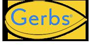 Gerbs Allergy Friendly Foods USA MADE