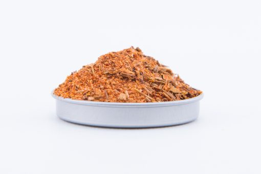 Cajun Style Seasoning Mix brand