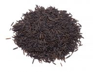 Canadian Black Wild Rice