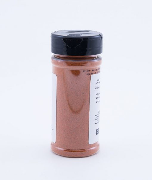 Cayenne Pepper Powder brand