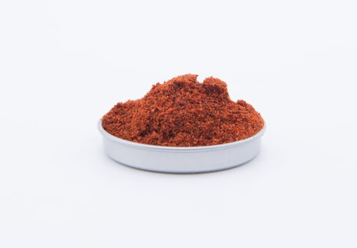 Chipotle Pepper Powder brand