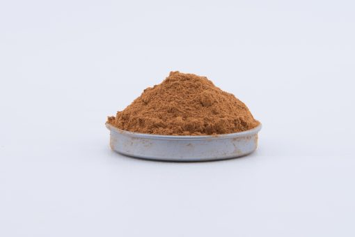 Cinnamon Powder brand