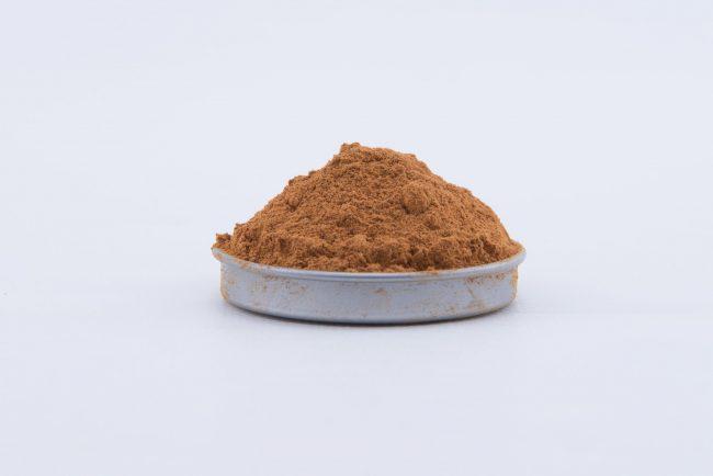 Cinnamon Powder brand