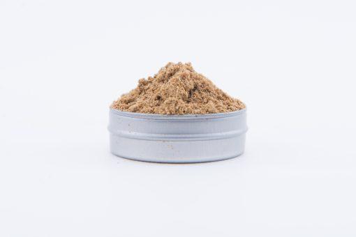 Cumin Powder brand