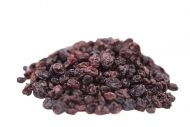 Dried Currants (Zante Variety) - No Added Sugar