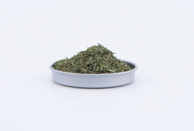 Dill Weed brand