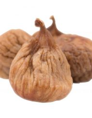 dried figs Turkish no added sugar