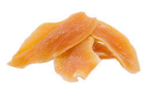 Dried Mango - Sweetened Slices