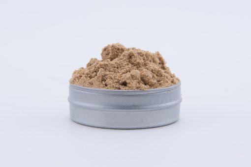 Ginger Powder brand