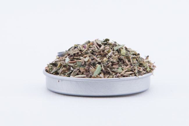Herbes DeProvence - No Salt Added brand