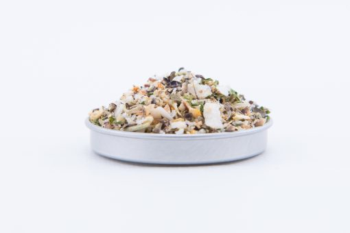Key West Jump-Jivin' Seasoning Mix brand