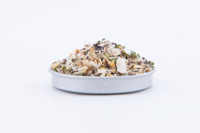 Key West Jump-Jivin' Seasoning Mix brand