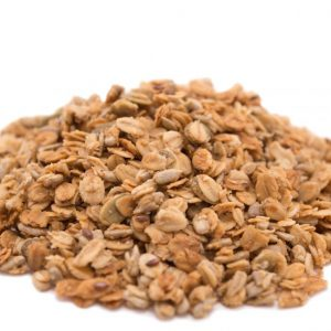 Original Seed & Honey Granola