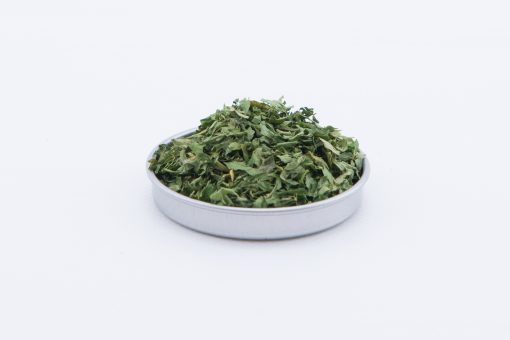 Parsley Flakes brand