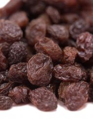 Dried Raisins - No Added Sugar