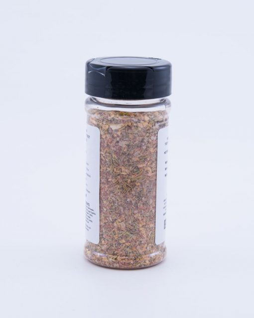 Rosemary & Garlic Seasoning Mix brand