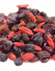 Super 5 Dried Fruit Mix
