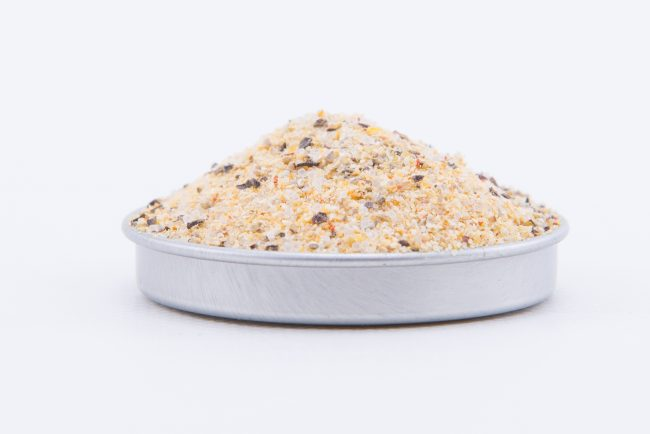 Vegatable's Friend Seasoning Mix brand