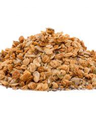 Gerbs Gluten-Free 7 Seed Granola