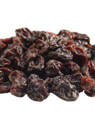 Jumbo California Raisins
